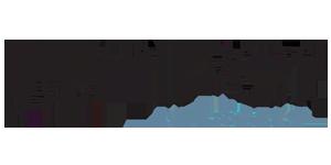 logo-juniper